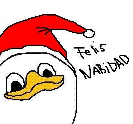 feliz navidad,holiday,Xmas
