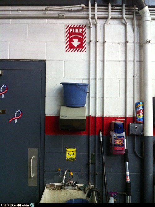 fire bucket fire extinguisher fire alarm bucket water bucket - 6918336256