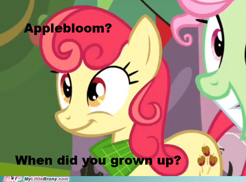 when did you grown up?