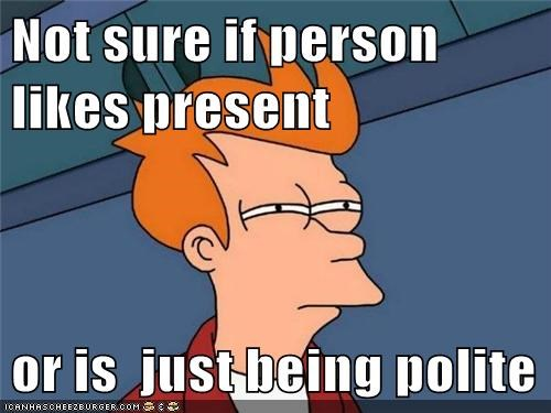 christmas jingle memes Futurama Fry