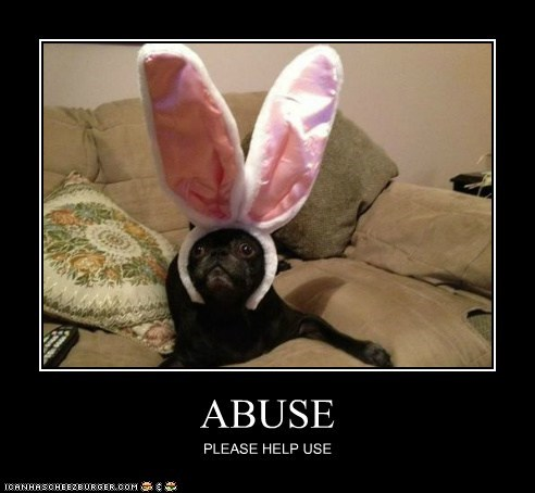ABUSE PLEASE HELP USE