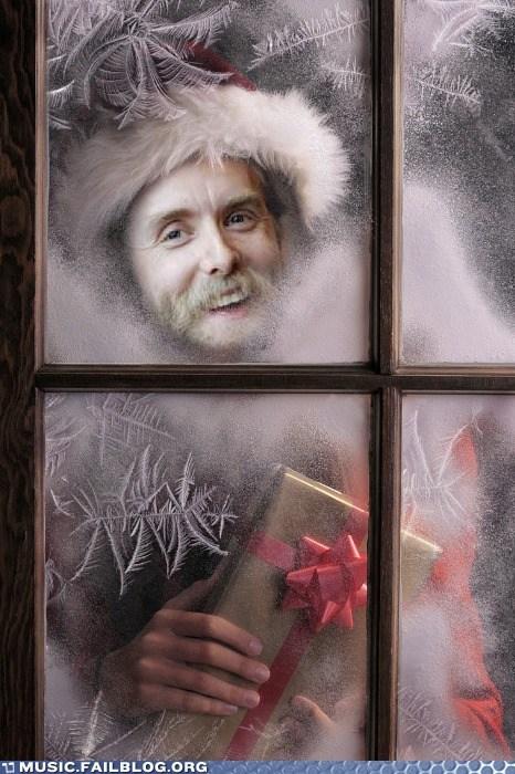 christmas varg vikernes - 6919536640