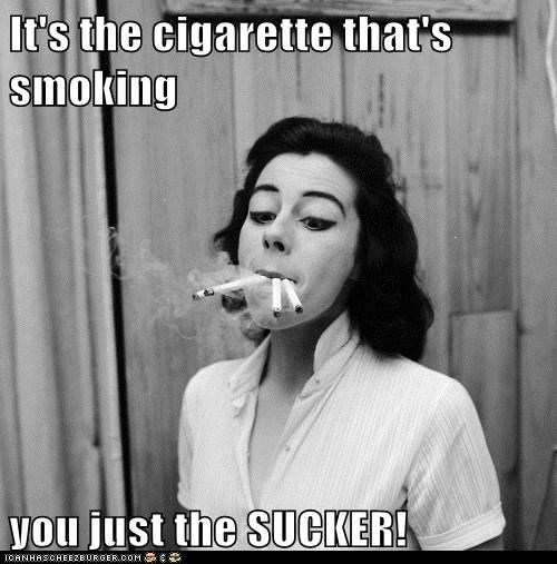 sucker,woman,cigarettes,smoking,girl