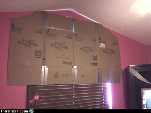 curtains redneck - 6921933056