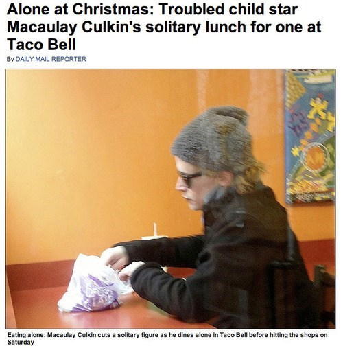 macaulay culkin actor funny - 6923177728