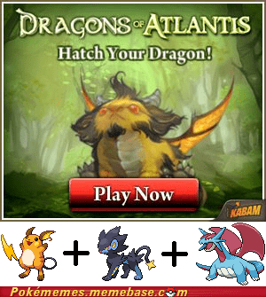 dragons play now seems legit - 6923627008