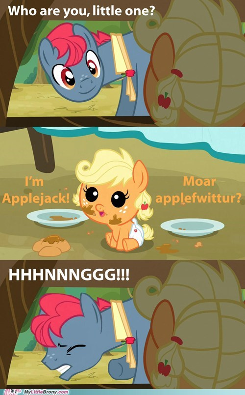 applejack,apple fwittur,dead