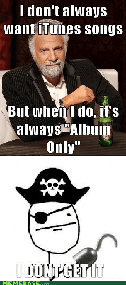 Music,piracy,re-frames