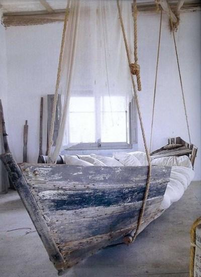 bed design ship - 6924863232