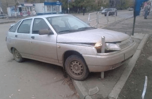 wtf post how accident cars - 6924865280