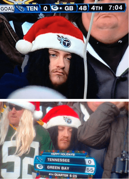 Sad sports football funny holidays - 6925701120