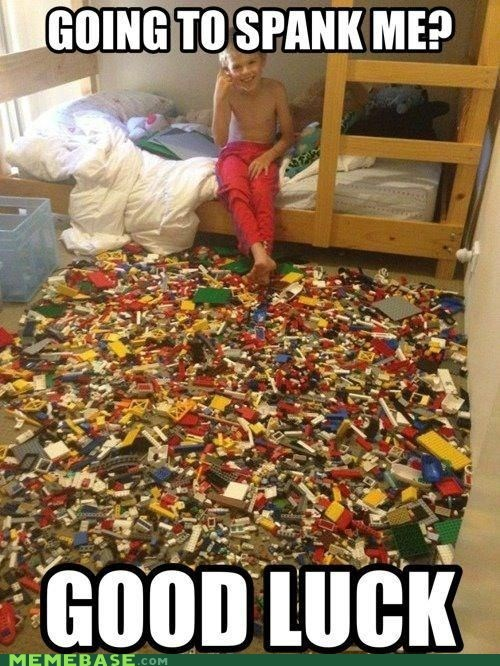 lego,kids,floor,parenting