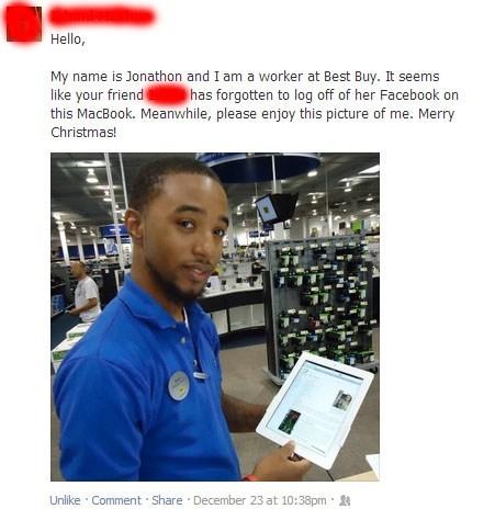 best buy macbook - 6925814272