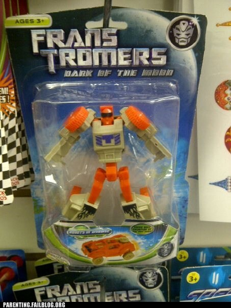 transformers action figures toys nostalgia rip-offs