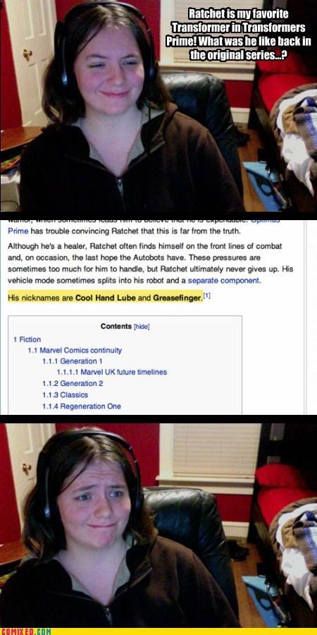 transformers gross Movie wikipedia - 6927282176