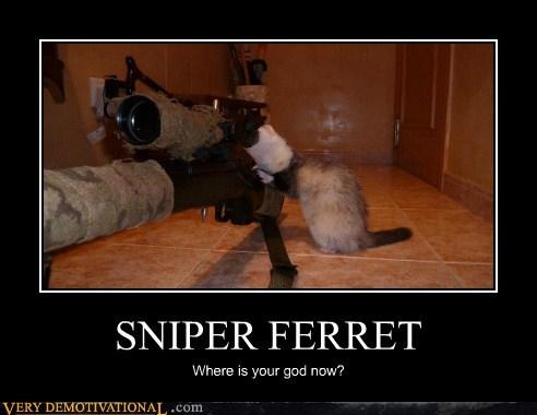 wtf sniper - 6927619072