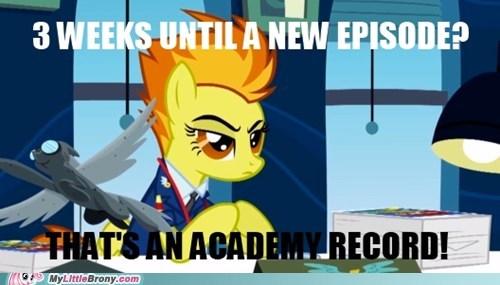 academy record Memes - 6928506368