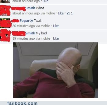 facepalm what spelling wat - 6928851456