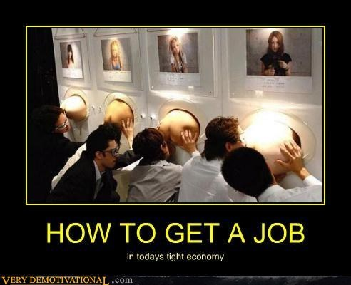 wtf job booty economy - 6931296768
