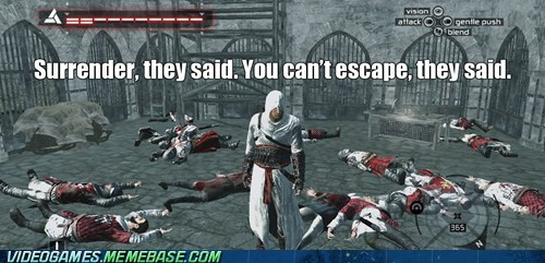 apple of eden dead assassins creed They Said - 6931399680