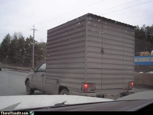 trailers canopy shed - 6931409408