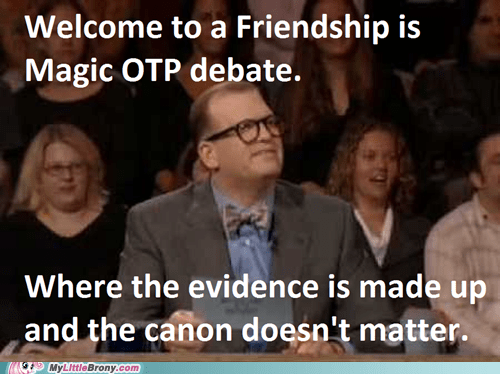 my-OTP-is-FAPFAPFAP,otp,whose line is it anyway