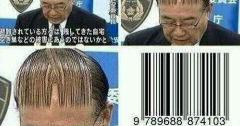 cringe haircuts