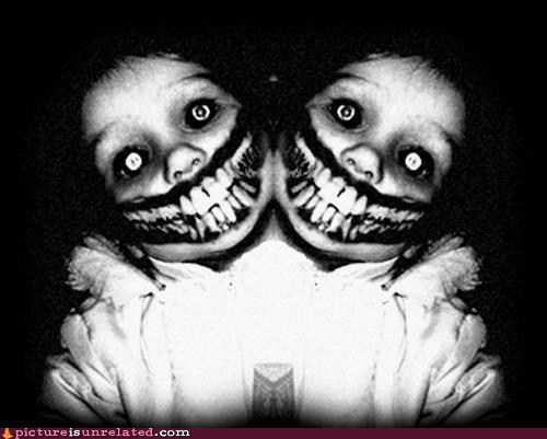 shopped pixels go to sleep jeff the killer nightmare fuel - 6932287232