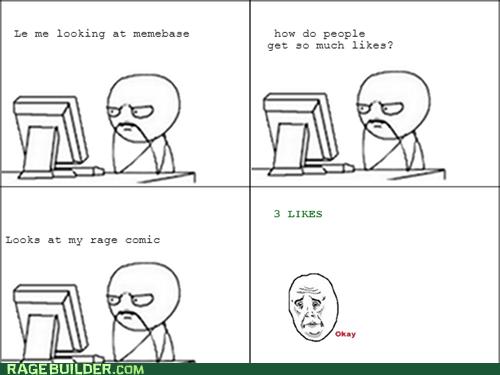 me on memebase likes memebase - 6933540608