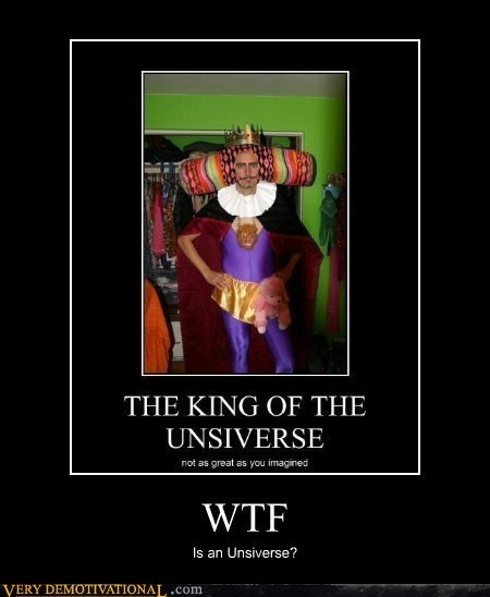 katamari king of the universe spelling