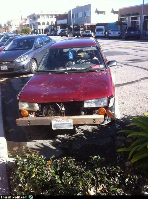 car bumper,wooden bumper,bumper