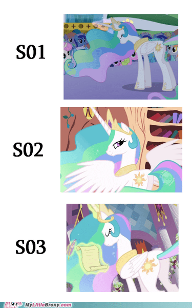 cake plot princess celestia dat plot - 6934077440