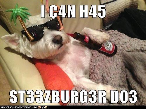 Cheezburger Image 6934358272