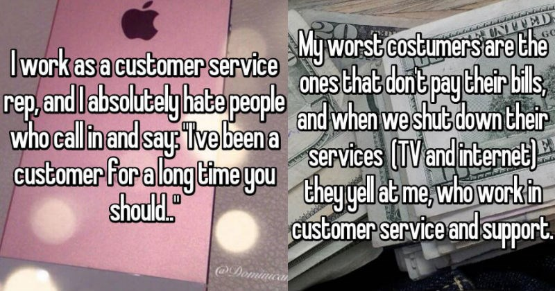 customer service shopping cringe angry ridiculous reaction funny - 6934789