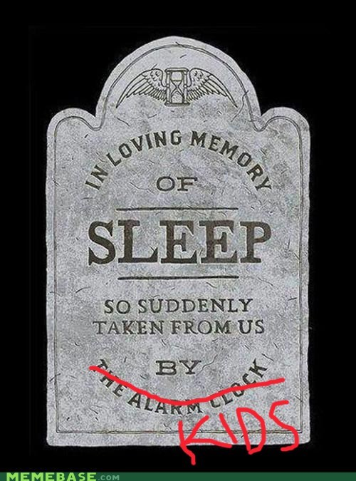 kids,sleep,rip