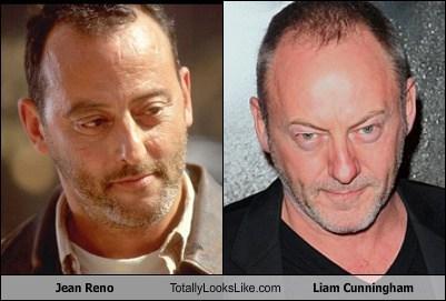 jean reno actor TLL liam cunningham funny - 6935782656
