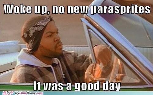 ios parasprites gameloft good day - 6936010752