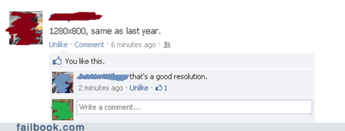 1600x1200 new years resolutions 1280x800 resolution - 6936257024