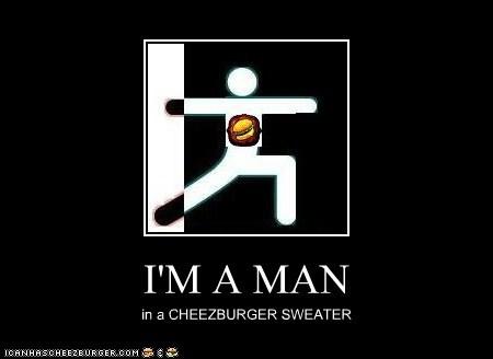 Cheezburger Image 6936737280