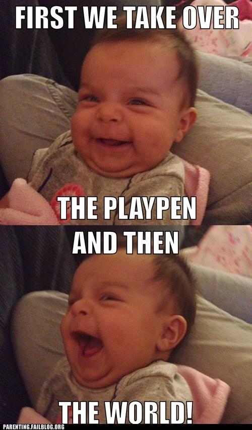 baby playpen - 6937190400