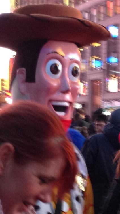 costume,woody,creepy