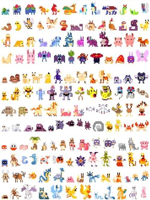 art pixels - 6937765376