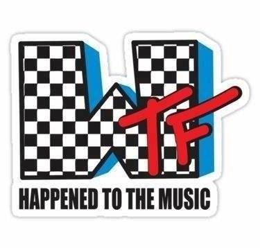 wtf mtv music videos - 6938123520