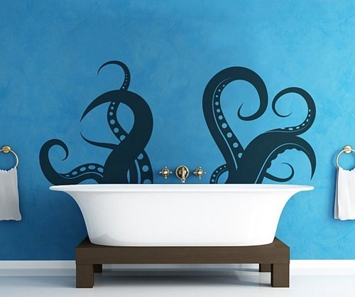 vinyl sticker design bathroom g rated win - 6938161408