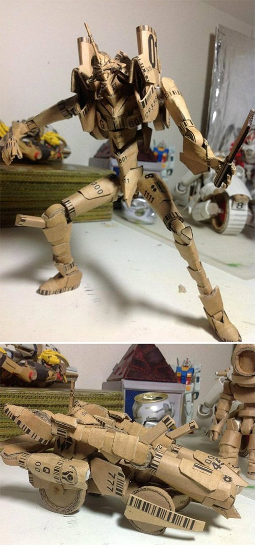 anime design evangelion nerdgasm eva cardboard g rated win