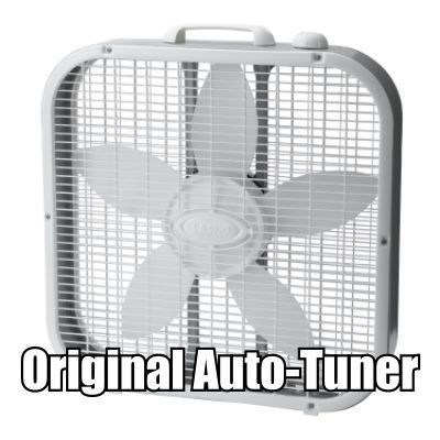 auto tune,fan,original,Music FAILS,g rated
