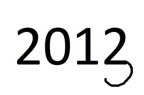 How I Will Write the Date for the Next Month or Two