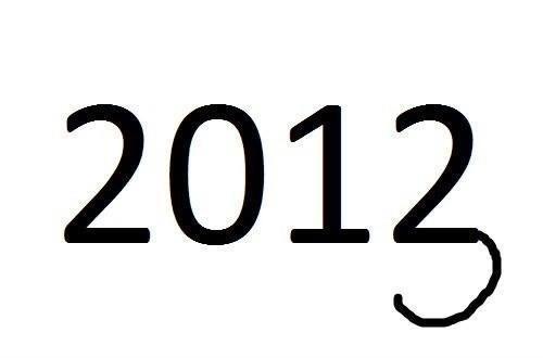 date year 2013 - 6938437376