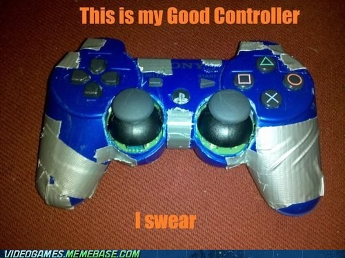 controller,bros,liar,friends