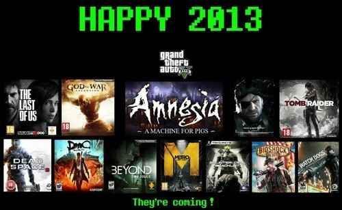 so close cant-wait video games 2013 - 6938464256